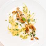 Voila_Krakow_restauracja_francuska_nowe_menu_dania_kontra_ania (9)