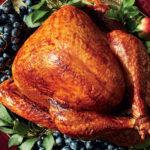 simple-smoked-turkey-FT-RECIPE1119
